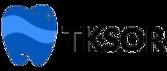TKsor